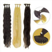 CAPELLI&CAPELLI HAIR EXTENSIONS