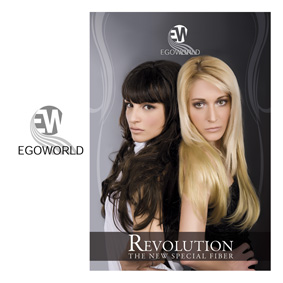 EGOWORLD: EXTENSIONS